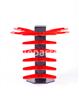 Wrepair Wrepair Tape tower CFT-60051