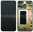 Samsung  LCD mobiel (MEA-front) GH82-18852G