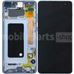 Samsung  LCD mobiel (MEA-front) GH82-18849C