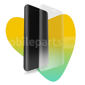 Impact Curved Glass - Apple IT-20011
