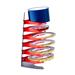 Wrepair Tape tower