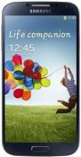 Samsung Mobiele telefoon / Tablet GT-I9505DKYPHN