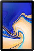 Samsung Mobiele telefoon / Tablet SM-T830NZAAPHN