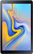 Samsung Mobiele telefoon / Tablet SM-T590NZAAPHN