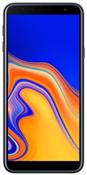 Samsung Mobile phone / Tablet SM-J415FZDGPHN