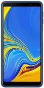 Samsung Mobiele telefoon / Tablet SM-A750FZBUPHN
