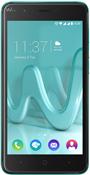 Wiko Mobiele telefoon / Tablet Wiko Harry 4G EU Black