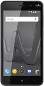Wiko Mobiele telefoon / Tablet Wiko Lenny 4 Black