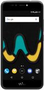 Wiko Mobiele telefoon / Tablet Wiko Upulse 4G Gold