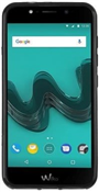 Wiko Mobiele telefoon / Tablet Wiko Wim Lite 4G Black