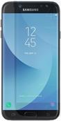 Samsung Mobile phone / Tablet SM-J250YZDDITV