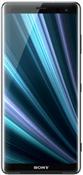 Sony Mobiele telefoon / Tablet Sony Xperia XZ3 Black