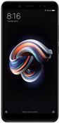 Xiaomi Mobiele telefoon / Tablet Xiaomi Redmi Note 5 Black