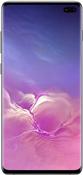 Samsung Mobiele telefoon / Tablet SM-G975FCKGPHN