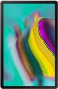 Samsung Mobile phone / Tablet SM-T720NZDAPHN