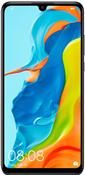 Huawei Mobiele telefoon / Tablet Huawei P30 Amber Sunrise