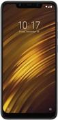 Xiaomi Mobiele telefoon / Tablet Xiaomi Pocophone F1 Black