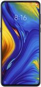 Xiaomi Mobiele telefoon / Tablet Xiaomi Mi Mix 3 Black