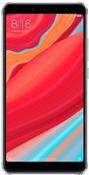 Xiaomi Mobiele telefoon / Tablet Xiaomi Redmi S2 Black