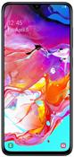 Samsung Mobiele telefoon / Tablet SM-A705FZBUPHN