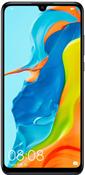 Huawei Mobile phone / Tablet Huawei P30 lite Black