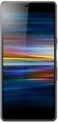Sony Mobiele telefoon / Tablet Sony Xperia L3 Black