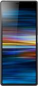 Sony Mobiele telefoon / Tablet Sony Xperia 10 Plus Black