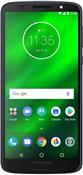 Motorola Mobiele telefoon / Tablet Motorola Moto G6 Plus Deep indigo