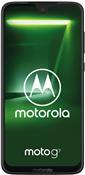 Motorola Mobiele telefoon / Tablet Motorola Moto G7 Black