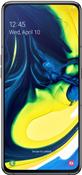 Samsung Mobiele telefoon / Tablet SM-A805FZDDPHN