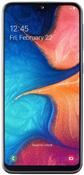 Samsung Mobile phone / Tablet SM-A202FZBDROM