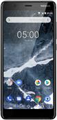 Nokia Mobile phone / Tablet Nokia 5 Black