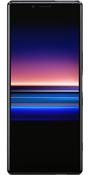 Sony Mobile phone / Tablet Sony Xperia 1 Black