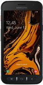 Samsung Mobiele telefoon / Tablet SM-G398FZKDE32