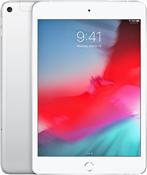 For iPhone/iPad Mobiele telefoon / Tablet iPad 2019 Gold