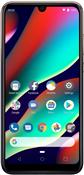 Wiko Mobiele telefoon / Tablet Wiko View 3 Pro Blue