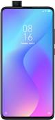 Xiaomi Mobile phone / Tablet Xiaomi Mi 9T Pro Black