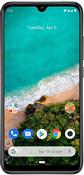 Xiaomi Mobiele telefoon / Tablet Xiaomi Mi A3 Blue