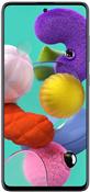 Samsung Mobile phone / Tablet SM-A515FZBVEUB