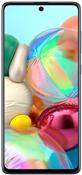 Samsung Mobiele telefoon / Tablet SM-A715FZBUTPH