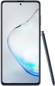 Samsung Mobile phone / Tablet SM-N770FZKDPHN