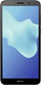 Huawei Mobile phone / Tablet Huawei Y5 (2018) Black