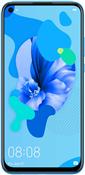 Huawei Mobiele telefoon / Tablet Huawei P20 Lite (2019) Black