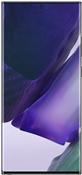 Samsung Mobiele telefoon / Tablet SM-N986BZKGEUB