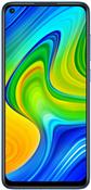 Xiaomi Mobile phone / Tablet Xiaomi Redmi Note 9 Gray
