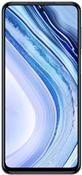 Xiaomi Mobile phone / Tablet Xiaomi Redmi Note 9 Pro Blue