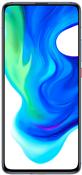 Xiaomi Mobiele telefoon / Tablet Xiaomi Poco F2 Pro Blue