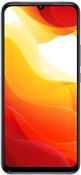 Xiaomi Mobiele telefoon / Tablet Xiaomi Mi 10 Lite 5G Blue