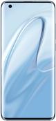 Xiaomi Mobiele telefoon / Tablet  Xiaomi Mi 10 Green