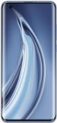 Xiaomi Mobiele telefoon / Tablet Xiaomi Mi 10 Pro Gray